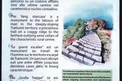 015 La scalinata