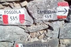 016 Segnavia