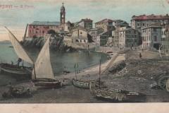 1-Nervi-prima-del-porto-sped-1916