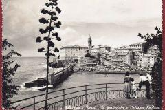 2-Anni-50-spiaggetta-Porticciolo