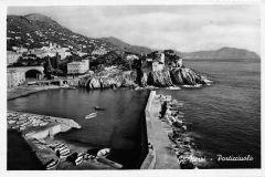 6-anni-50-spiaggetta-Porticciolo