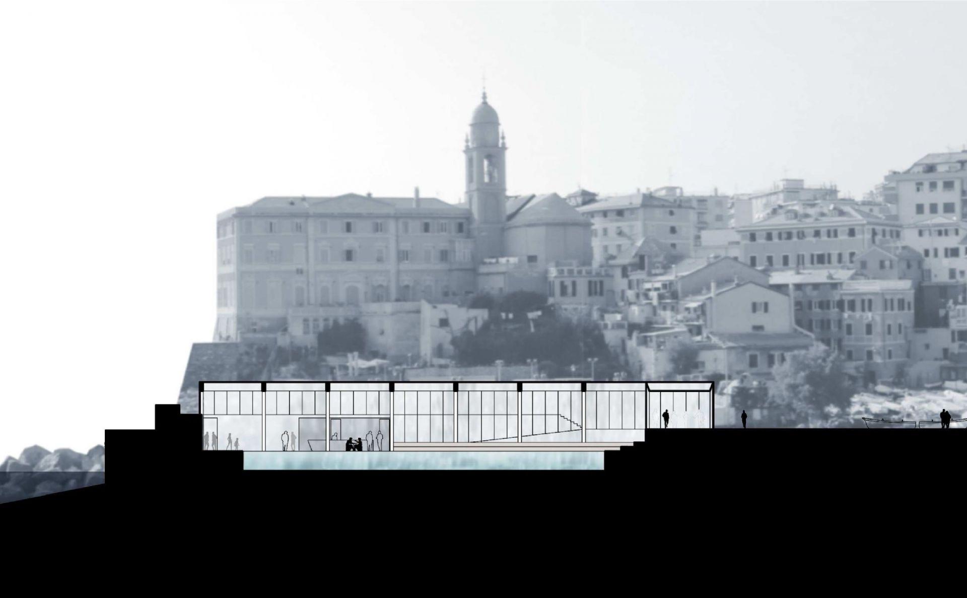 Piscina-33-metri-progetto-Comune