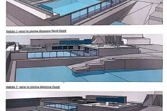 Piscina-25-metri-progetto-Comune