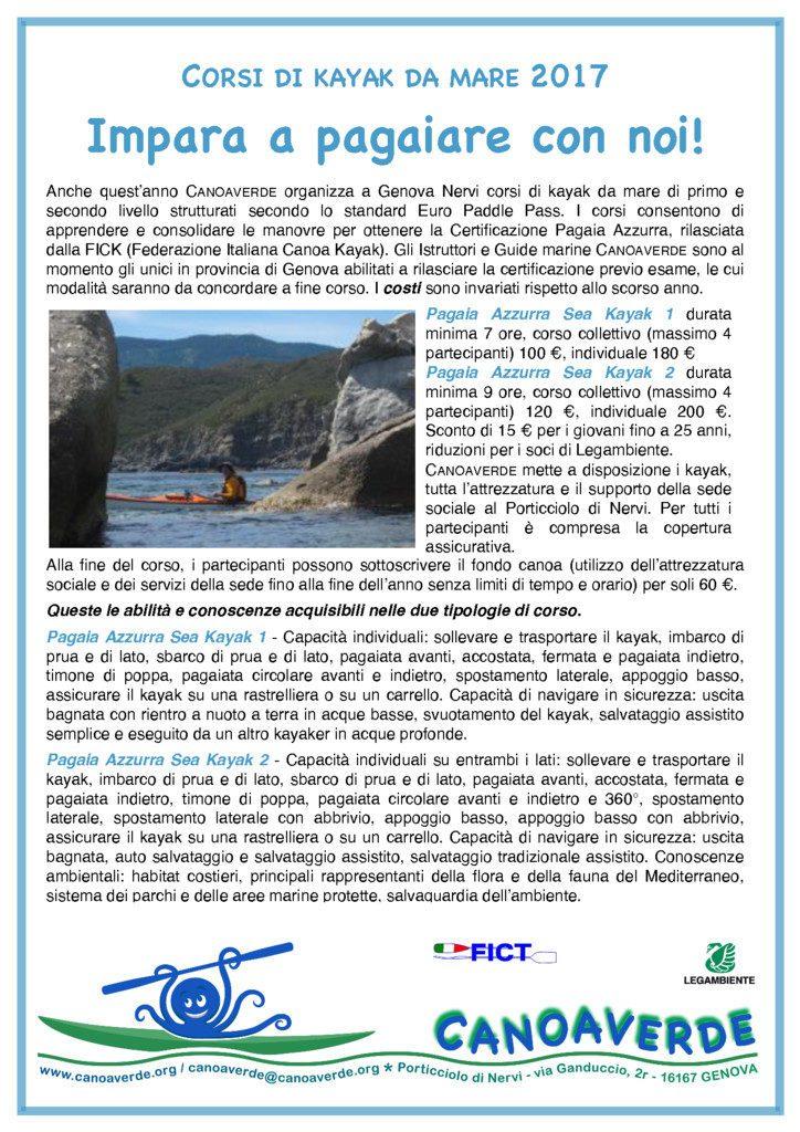 thumbnail of volantino corsi 2017