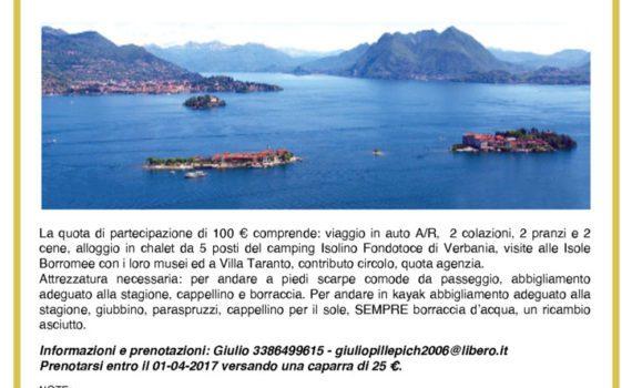 thumbnail of VolantinoLagoMaggiore