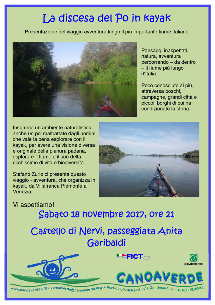 thumbnail of discesaPo_presentazione_18-11-2017