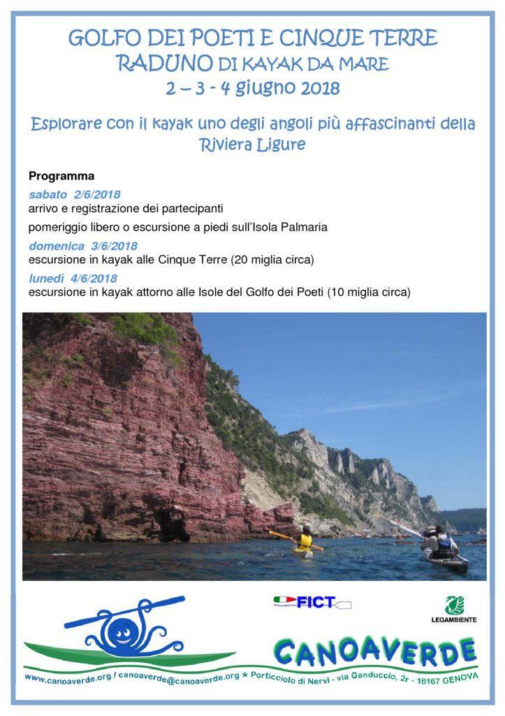 thumbnail of Volantino_Raduno2018