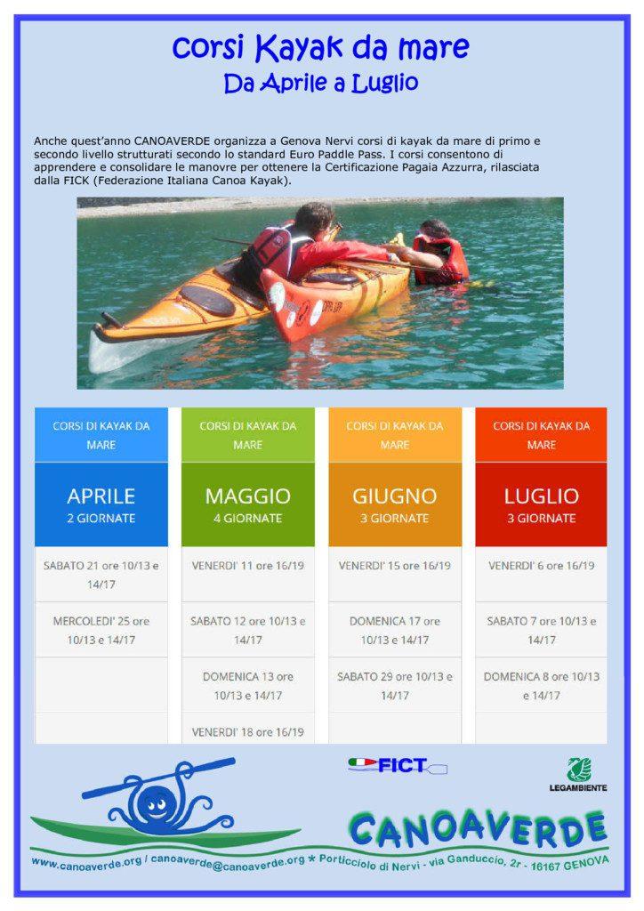 thumbnail of corsi_kayak_da_mare