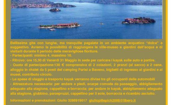 thumbnail of Volantino Lago Maggiore.compressed