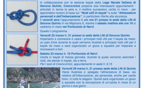 thumbnail of Volantino corsi nodi e attrezzatura