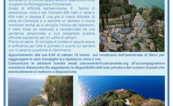 thumbnail of Volantino gita Monesteroli