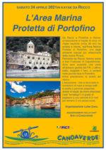Recco – Portofino